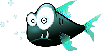 cont-fish-fun-01