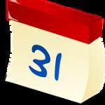 cont-kalender-fun