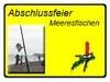 """+++ Neuer Termin +++ Jahresabschlussfeier """"2021"""" der Meeresfischer"""